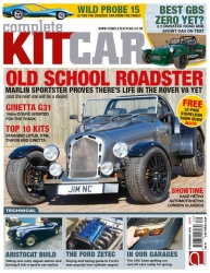 Stoneleigh 2018 - Issue 139.