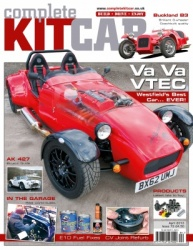 April 2013 - Issue 73