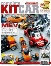 Stoneleigh 2013 - Issue 74