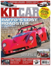 Stoneleigh 2016 - Issue 113